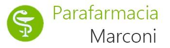 Parafarmacia Marconi