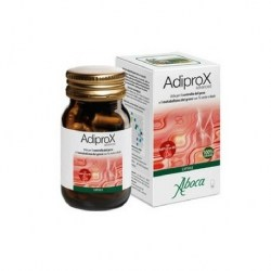 ADIPROX ADVANCED 50 CPS