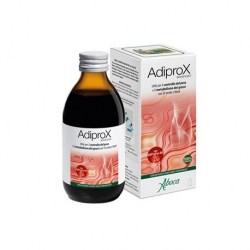 ADIPROX ADVANCED CONC FLUIDO