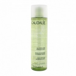 CAUDALIE MINI ACQUA MICELLARE STRUCCANTE 100ML