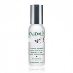 ACQUA DI BELLEZZA SPRAY30ML