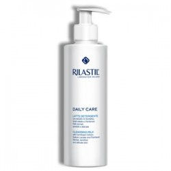 RILASTIL DAILY CARE LATTE DETERGENTE
