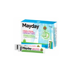 MAYDAY 18 STICK 10ML