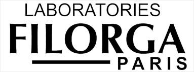 Filorga_Laboratories_Marconi