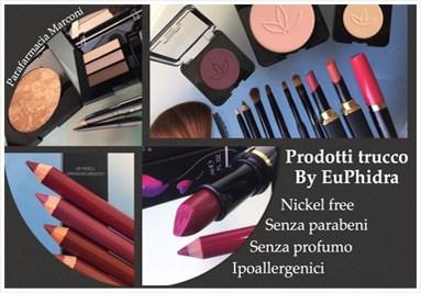 Euphidra_Parafarmacia_Marconi
